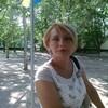 ИРОЧКА ФОРТУНА(ПШЕНИЧ, 22, г.Вознесенск