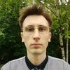 Артём, 30, г.Стерлитамак
