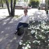 алла, 57, г.Могилев