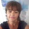 Анжелика, 46, г.Новопокровка
