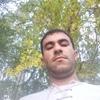 QWERT, 27, г.Тараз (Джамбул)