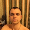 Дима, 27, г.Щелково