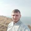 Эдуард Токовой, 23, Маріуполь