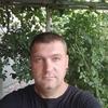 Геннадий, 39, г.Купянск