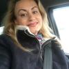 Жанна, 46, г.Сургут