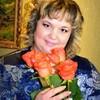 Олька ღДаниℒℴѵАღ ღ ღ, 34, г.Ростов-на-Дону