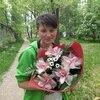 Надежда, 24, г.Николаев
