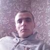 Aleksei, 36, Мелітополь