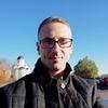 Виталий, 40, г.Таллин