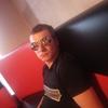 Андрей, 24, г.Реж