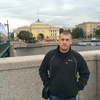 Руслан, 29, г.Калач