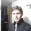 Антон, 35, Кремінна