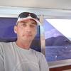 Олег, 32, г.Краснодар