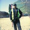 Андрей Петров, 46, г.Черноморское