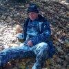 maks, 34, г.Болград