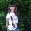 Марина, 34, г.Семипалатинск