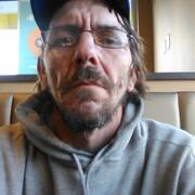 Andrew, 23, г.Эйвон
