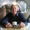 Vasiliy, 65, Луганськ