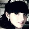 Ирина, 20, г.Тирасполь