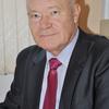 Юрий, 64, г.Днепропетровск
