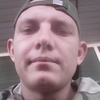Иван, 31, г.Ленск