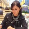 АЛЕНКА, 37, г.Екатеринбург