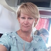 мария, 45, г.Краснодар