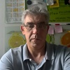 Арсен, 50, г.Аугсбург
