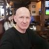 Павел, 51, г.Петропавловск-Камчатский