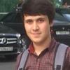 Радионуклиды, 20, г.Домодедово
