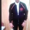 Bextiyar Qudretov, 50, г.Баку
