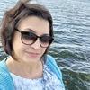 Nina, 53, Pyatigorsk