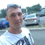 Андрей 24 Омск