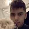 Joseph, 18, г.Лос-Анджелес