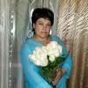 Людмила, 41, г.Липецк