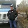 игорь хаджиогло, 51, г.Доха