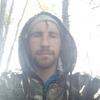 Евгений, 30, г.Благовещенск