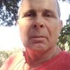 Анатолий, 69, г.Красногвардейское