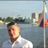 Антон, 31, г.Екатеринбург