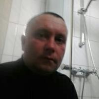 Slava1983, 37 лет, Весы, Таганрог