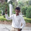sandesh, 20, г.Gurgaon