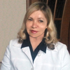 Наталья, 60, г.Полтава