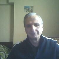 Aiko, 21 год, Близнецы, Ереван