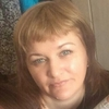 Татьяна, 34, г.Братск
