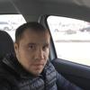 Филюс, 31, г.Уфа