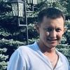 Baisultan, 30, Aksay