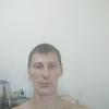 Саша, 32, г.Запорожье