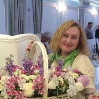 Elena, 50 лет, Весы, Ростов-на-Дону