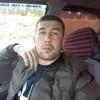Акмал, 25, г.Петрозаводск