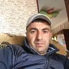 АЛИК, 30, г.Ереван